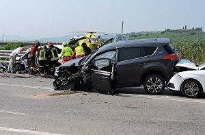 centreville auto accident