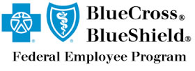 In network provider for BlueCross BlueShield