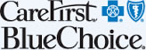 In network provider for CareFirst BlueChoice